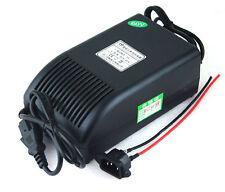 60v 5A Charger for Lithium Battery Pack Electric Bike 110v Input 73v Output