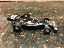 Corgi Vintage Graham Hill & Jackie Oliver Shadow-Ford Dn1/1A