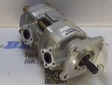 Kubota Kx36 Case Ck13 Hydraulikpumpe KAYABA Kp054040cses 2001083503