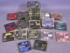 46 Mini Disc MD / Konvolut Lot Sony Maxxel TDK Fuji BASF