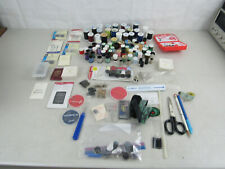 Lot Of Misc. Sewing & Crafting Supplies