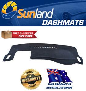 Sunland Dashmat Fits Mitsubishi Lancer CH MY06/MY07 07/02-08 All Wagon Models