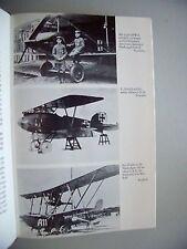 Geschichte der deutschen Nachtjagd 1917-1945 Luftwaffe