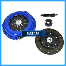 UFC STAGE 2 PERFORMANCE CLUTCH KIT for 2001-2008 HYUNDAI ACCENT 1.6L 4CYL