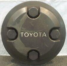 88-92 Toyota Corolla FX Wheel Center Cap (VAP-1029)