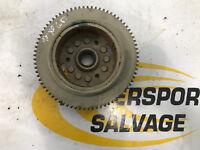 93 94 95 96 97 Seadoo XP SPX 650 657 Flywheel Rotor Electric Start Teeth Magneto
