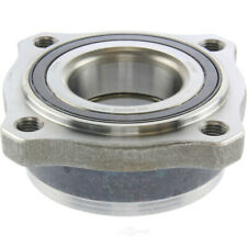 Wheel Bearing FAG 101956 33 40 6 787 015