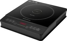 Insignia- Single-Zone Induction Cooktop