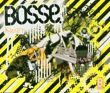 Bosse Kraft (#8070703) [Maxi-CD]