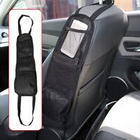 Car Seat Side Back Storage Organiser Multi Pocket Travel Tidy Bag Holder Kid Toy