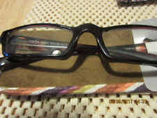 9be8842097e Foster Grant +2.75 strength Reading Glasses for sale