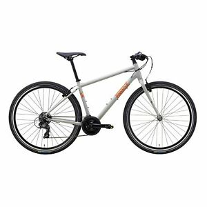 Pinnacle Unisex Lithium 2 2020 Hybrid Bike