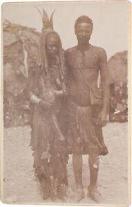 Foto Deutsch - Südostafrika guter Zustand (36568)
