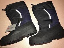 92e79d55f L.L. Bean Unisex Kids  Boots