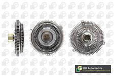 BGA Radiator Fan Clutch VF0905 - BRAND NEW - GENUINE - OE QUALITY - 5YR WARRANTY
