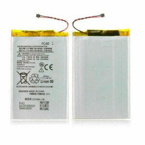 2470mAh Battery FC40 For Motorola Moto G3 Gen 3rd XT1540 XT1541 XT1548 XT1543 US