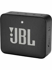 JBL / Wireless speakers GO 2 Plus