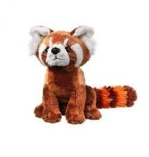 Plush Stuffed Panda Toy (8 inch )