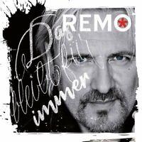 Remo - Das Bleibt Für Immer CD NEU OVP