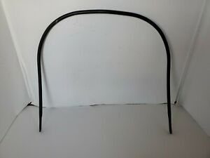 Graco Stroller Canopy Frame Arch wire Replacement part unknown Model.