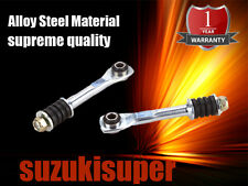 Ford Falcon FG Rear Sway Bar Link Pin Stabilzer Quality Replacement 2008 onwards