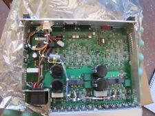 USED ADEPT 10338-53005 CIRCUIT BOARD REV C 1033853005