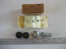 1949-60 Chev, Pass & Truck -52-60 Rambler-51-52 Buick Shock Absorber Repair Kit