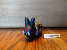Labbit Insect Kingdom Mini Series KidRobot Kozik Handmaiden 3/48