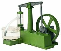 Academy Water Pumping Engine Plastic Model Kits 18131