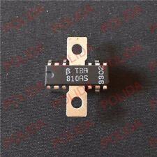1PCS IC ST/SGS DIP-12 ( DIP-14 ) TBA810AS