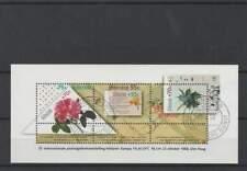 Nederland gestempeld 1988 used 1414 - Filacept (2)