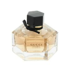 Gucci Flora 50ml Eau De Parfum EDP Perfume Spray For Women - New