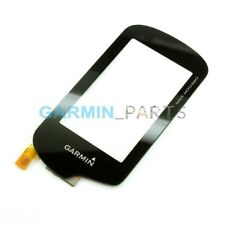 Used Touchscreen digitizer for Garmin Oregon 650t (genuine)(600, 600t, 650,650t)