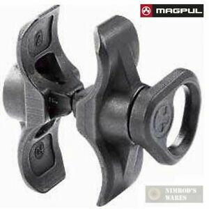 MAGPUL Forward Sling Mount Rem 870 Mossberg 500 590 Maverick MAG508 FAST SHIP