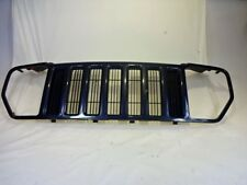 55157218AB GRILLE PARE-CHOC AVANT JEEP CHEROKEE 2.8 130KW 5P D 6M (2008) RIC