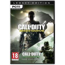 Call of Duty: Infinite Warfare - Legacy Edition - PC