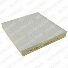 Pollen Cabin Filter for HONDA ACCORD 2.0 CHOICE1/2 DI CG CH CK CL CM Delphi