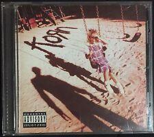 Korn Rock Nu Metal deftones coal chamber