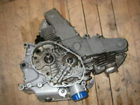 Motore Testata Cilindro Albero a Gomiti Completo Moteur Ducati Ss 750 Ad.es.