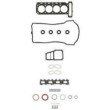 Engine Cylinder Head Gasket Set Fel-Pro HS 26646 PT