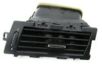 2006-2007 BMW 530I E60 OEM RIGHT FRONT DASH AIR VENT DUCT AC HEATER A/C