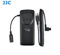 JJC BP-SY1 External Flash Battery Pack AS SONY FA-EB1AM for F56AM Minolta 5600