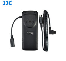 JJC BP-SY1 External Flash Battery Pack AS SONY FA-EB1AM for HVL-F60M HVL-F58AM