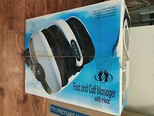 CloudMassage Foot Massage Machine