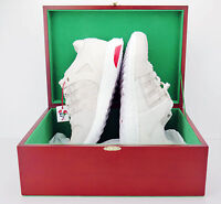 Adidas Originals EQT Support Ultra CNY Rooster Boost Chinese New Year BA7777 HM