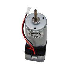 Graphtec Fc8600 Y Dmn37he 003 3800ppr 24v Dc Servo Motor For Cutting Plotter