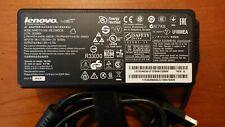 Alimentatore Charger Lenovo ADL135NDC3A Originale 135W 20V per Thinkpad/Ideapad