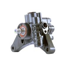 Power Steering Pump ACDelco Pro 36P0523 Reman