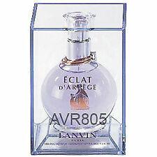 Lanvin Eclat D'Aperge Eau De Parfum 100ml for Women