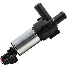 Elektrische Zusatzwasserpumpe 12V Für VW T2 T3 Transporter 0392020024
